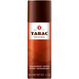 TABAC Tabac Original purškiamas dezodorantas vyrams 50 ml.