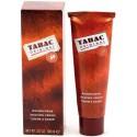 TABAC Tabac Original skutimosi kremas vyrams 100 ml.