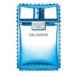 Versace Man Eau Fraiche losjonas po skutimosi vyrams 100 ml.