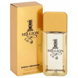 Paco Rabanne 1 Million losjonas po skutimosi vyrams 100 ml.