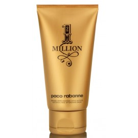 Paco Rabanne 1 Million balzamas po skutimosi vyrams 100 ml.