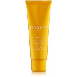 Payot After Sun Repair Balm balzamas po degimosi 125 ml.