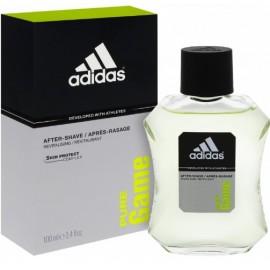 Adidas Pure Game losjonas po skutimosi vyrams 100 ml.