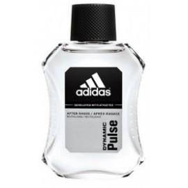 Adidas Dynamic Pulse losjonas po skutimosi vyrams 50 ml.
