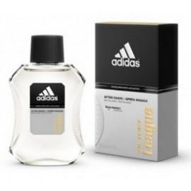 Adidas Victory League losjonas po skutimosi vyrams 100 ml.