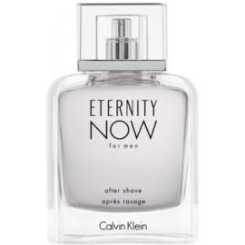 Calvin Klein Eternity Now losjonas po skutimosi vyrams 100 ml.