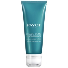 Payot Celluli Ultra Performance Cellulite priemonė nuo celiulito 200 ml.
