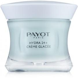 Payot Hydra 24+ Glacée drėkinamasis kremas 50 ml.