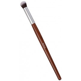 Sefiros Red Wood Blender Brush šešėlių sklaidymo šepetėlis