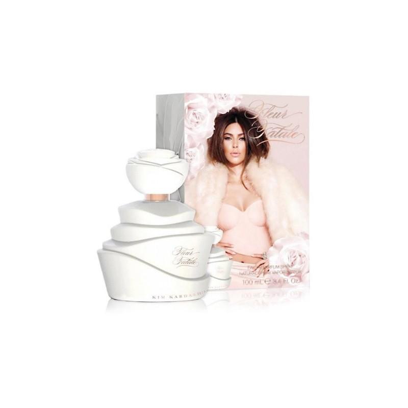 kim kardashian perfume - 800×800
