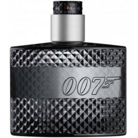 James Bond 007 losjonas po skutimosi 50 ml.