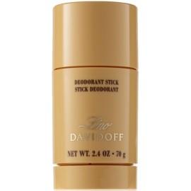 Davidoff Zino pieštukinis dezodorantas vyrams 75 ml.