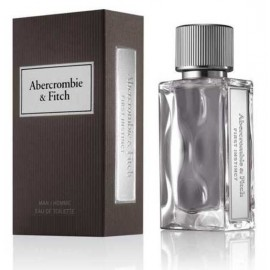 Abercrombie & Fitch First Instinct 50 ml. EDT kvepalai vyrams