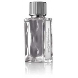 Abercrombie & Fitch First Instinct 100 ml. EDT kvepalai vyrams Testeris
