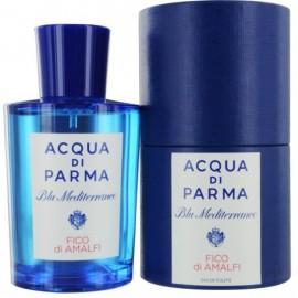 Acqua di Parma Blu Mediterraneo Fico di Amalfi 150 ml. EDT kvepalai moterims ir vyrams