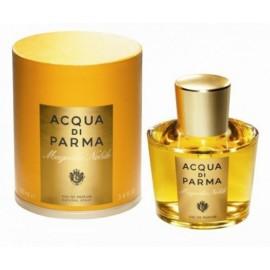 Acqua di Parma Iris Nobile 100 ml. EDP kvepalai moterims