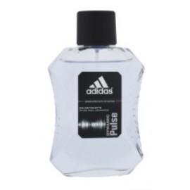 Adidas Dynamic Pulse EDT kvepalai vyrams