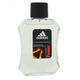 Adidas Extreme Power 100 ml. EDT kvepalai vyrams