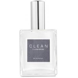 Clean Cashmere EDP kvepalai moterims