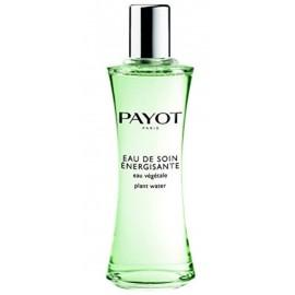Payot Eau De Soin Energisante Plant Water kūno dulksna  100 ml.