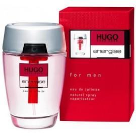 Hugo Boss Energise EDT kvepalai vyrams