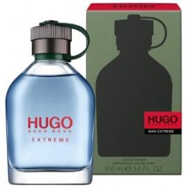 Hugo Boss Hugo Extreme EDP kvepalai vyrams