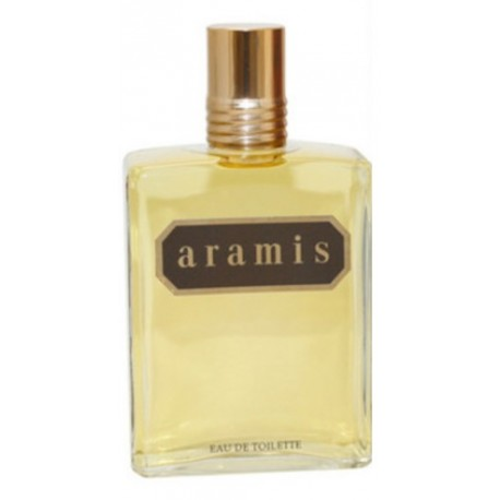 Aramis For Men EDT kvepalai vyrams