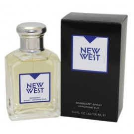Aramis New West 100 ml. EDT kvepalai vyrams