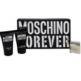 Moschino mini rinkinys vyrams