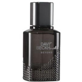 David Beckham Beyond 90 ml. EDT kvepalai vyrams