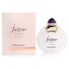 Boucheron Jaipur Bracelet 4 ml. EDP kvepalai moterims Miniatiūra