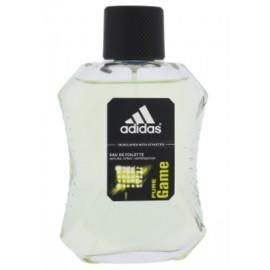 Adidas Pure Game EDT kvepalai vyrams