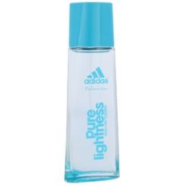 Adidas Pure Lightness 50 ml. EDT kvepalai moterims