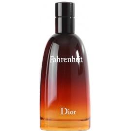 Dior Fahrenheit 200 ml. EDT kvepalai vyrams