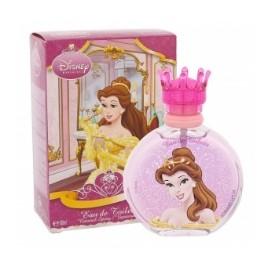 Disney Belle 100 ml. EDT kvepalai mergaitėms