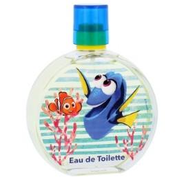 Disney Finding Dory 100 ml. EDT kvepalai mergaitėms
