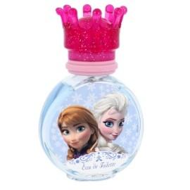 Disney Frozen 30 ml. EDT kvepalai vaikams