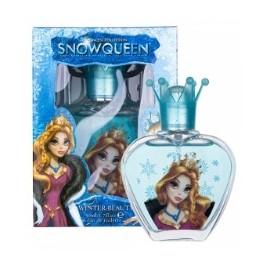 Disney Snow Queen 50 ml. EDT kvepalai mergaitėms
