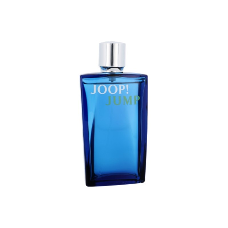 joop jump kvepalai vyrams 100 ml edt. Black Bedroom Furniture Sets. Home Design Ideas