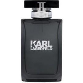 Karl Lagerfeld for Him EDT kvepalai vyrams