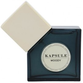 Karl Lagerfeld Kapsule Woody 30 ml. EDT kvepalai moterims ir vyrams