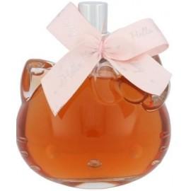 Koto Parfums Hello Kitty Party 75 ml. EDT kvepalai mergaitėms