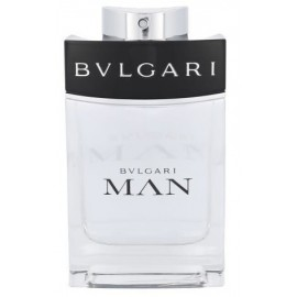 Bvlgari Man EDT kvepalai vyrams