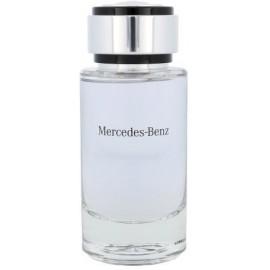 Mercedes Benz for Men EDT kvepalai vyrams