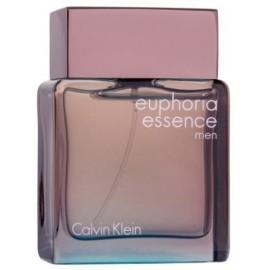 Calvin Klein Euphoria for Men Essence EDT kvepalai vyrams