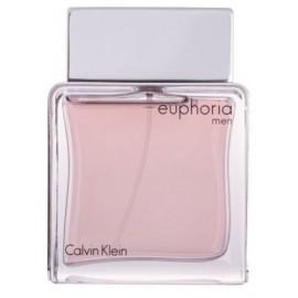 Calvin Klein Euphoria Men 100 ml. EDT kvepalai vyrams
