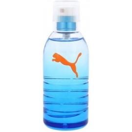 Puma Aqua Man EDT kvepalai vyrams
