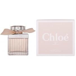 Chloe Chloe Fleur de Parfum 75 ml. EDP kvepalai moterims