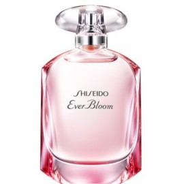 Shiseido Ever Bloom EDT kvepalai moterims