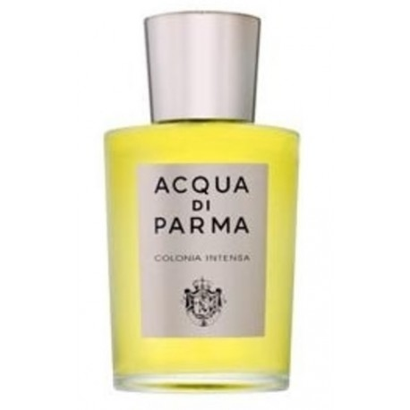 Acqua di Parma Colonia Intensa 100 ml. EDC kvepalai vyrams